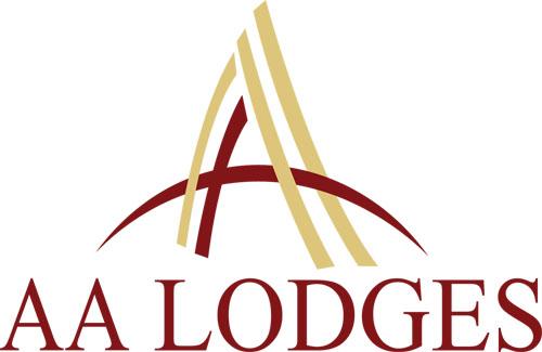AA Lodges