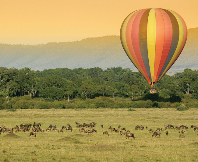 masai-mara-balloon-safari-feature